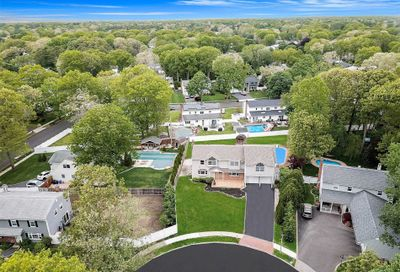 3 Glen Hill Court Nesconset NY 11767
