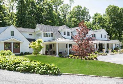 78 Private Lane Oyster Bay Cove NY 11771