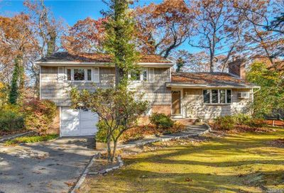 5 Arizona Place Huntington Sta NY 11746