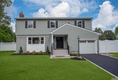 6 Penfield Drive E. Northport NY 11731