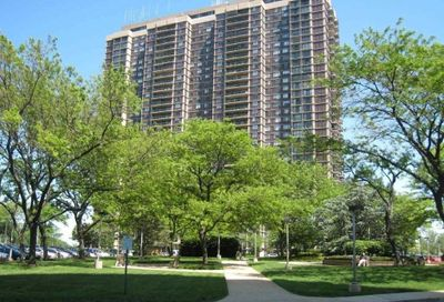 27010 Grand Central Parkway Floral Park NY 11005