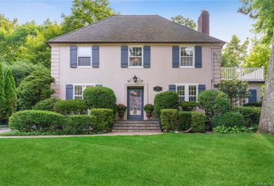 118 Brewster Road Scarsdale NY 10583