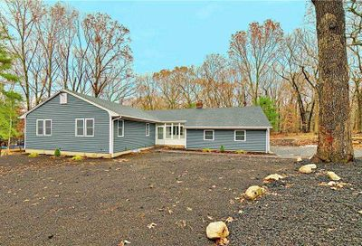 9 Greenway Drive Middle Island NY 11953