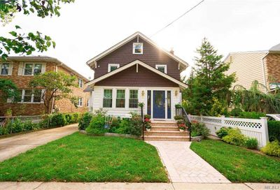 54 Irving Avenue Floral Park NY 11001