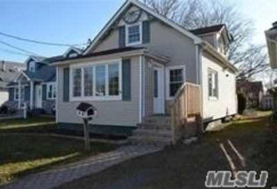 1750 Dannet Place East Meadow NY 11554
