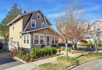 48 Irma Avenue Port Washington NY 11050