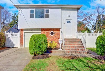 587 Northern Pkwy Uniondale NY 11553