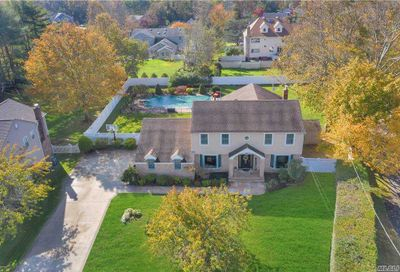 324 Great River Road Great River NY 11739