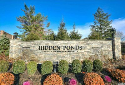 89 Hidden Ponds Circle Smithtown NY 11787