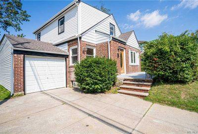 28 Kingston Street Elmont NY 11003
