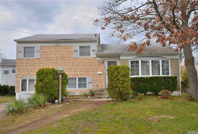 4045 Daleview Avenue Seaford NY 11783