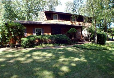 1 Tree Hollow Lane Dix Hills NY 11746