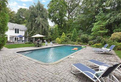 255 Piping Rock Road Old Brookville NY 11545