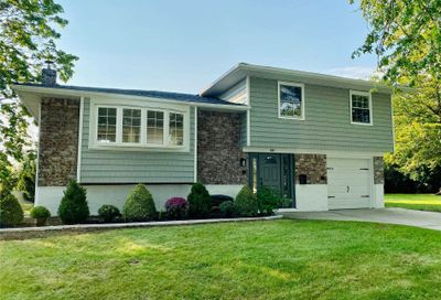 601 Plainview Road Plainview NY 11803