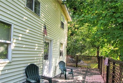 24a Cromwell Hill Road Monroe NY 10950
