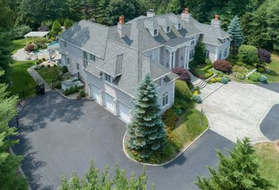 30 Arden Lane Sands Point NY 11050