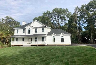 Lot 1 Brookfield Center Moriches NY 11934
