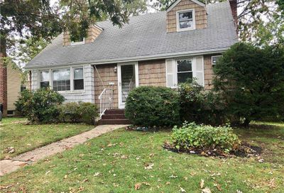 939 Grant Place N. Bellmore NY 11710