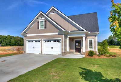 20 Encore Lane Cartersville GA 30120
