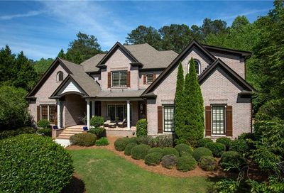 745 Golf Vista Court Milton GA 30004