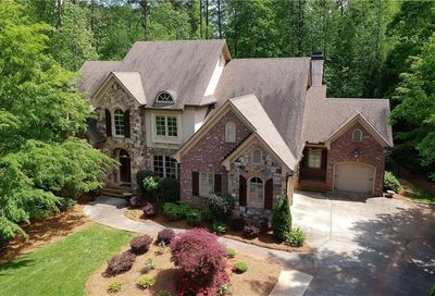 2844 Thurleston Lane Duluth GA 30097