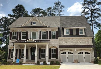 705 Pauls Walk Johns Creek GA 30097