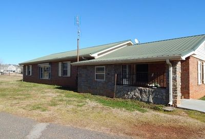 426 Mulberry River Road Winder GA 30680