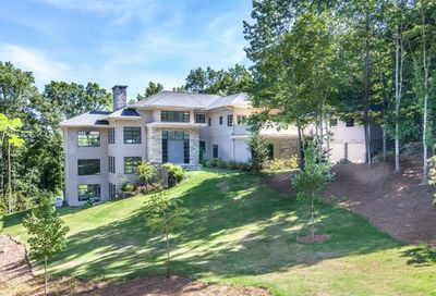 4708 Green River Court NE Marietta GA 30068