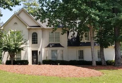 102 Cadmium Court Peachtree City GA 30269