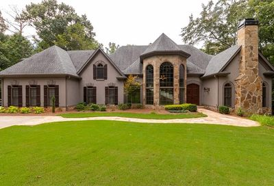 2135 River Cliff Drive Roswell GA 30076