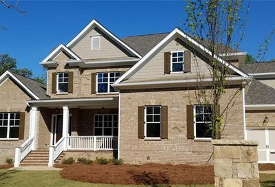 10700 Rogers Circle Johns Creek GA 30097