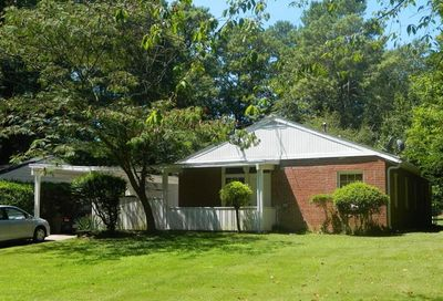 3362 Lambeth Circle Atlanta GA 30340