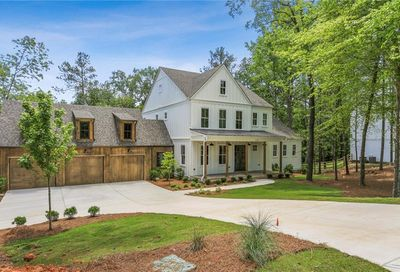 225 Blueberry Ridge Milton GA 30075