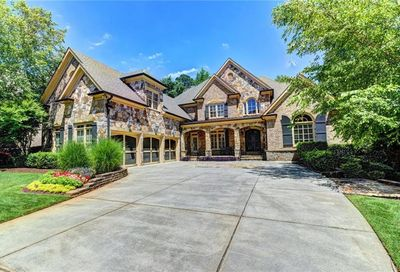 8790 Colonial Place Duluth GA 30097