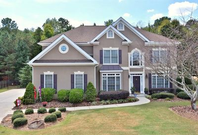 190 Whitestone Court Johns Creek GA 30097
