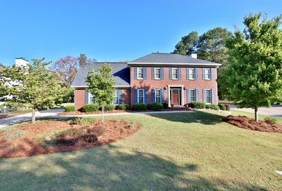 1541 Greyfield Trace Snellville GA 30078