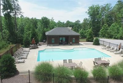 6010 Watermark Cove Gainesville GA 30506