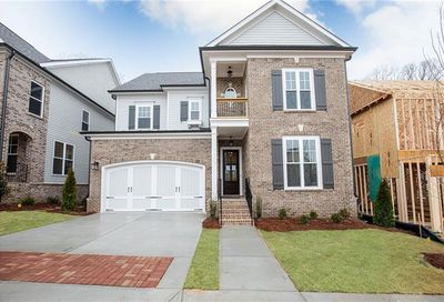 6570 Creekview Circle Johns Creek GA 30097