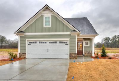 4 Encore Lane Cartersville GA 30120