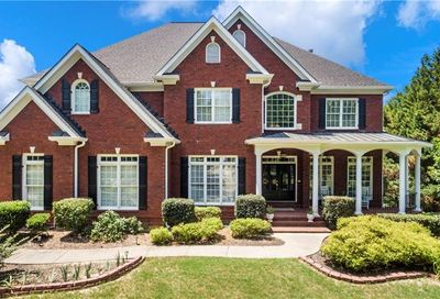 2364 Bronze Oak Lane Braselton GA 30517
