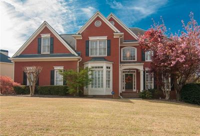 320 Overhill Bend Johns Creek GA 30005