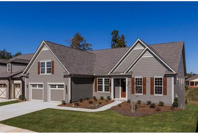 136 Iron Oak Drive Peachtree City GA 30269