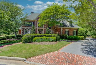 1833 Ballybunion Drive Johns Creek GA 30097
