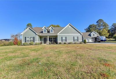 812 Smith Mill Road Winder GA 30680