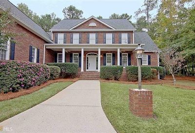 604 Graystone Court Peachtree City GA 30269