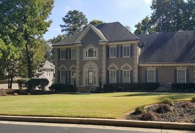 402 W Country Drive W Johns Creek GA 30097