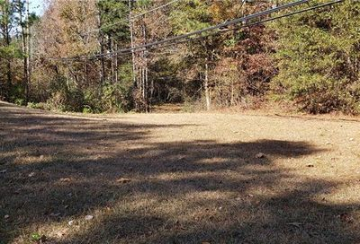 4402 Due West Rd Tract 2 Kennesaw GA 30152