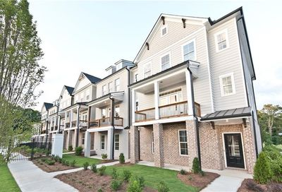 2010 Rivermont Way Roswell GA 30076
