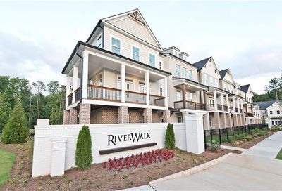2020 Rivermont Way Roswell GA 30076