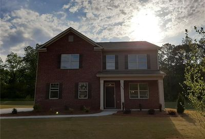 1481 Harlequin Way Stockbridge GA 30281